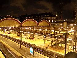 250px-Night-koebenhavn